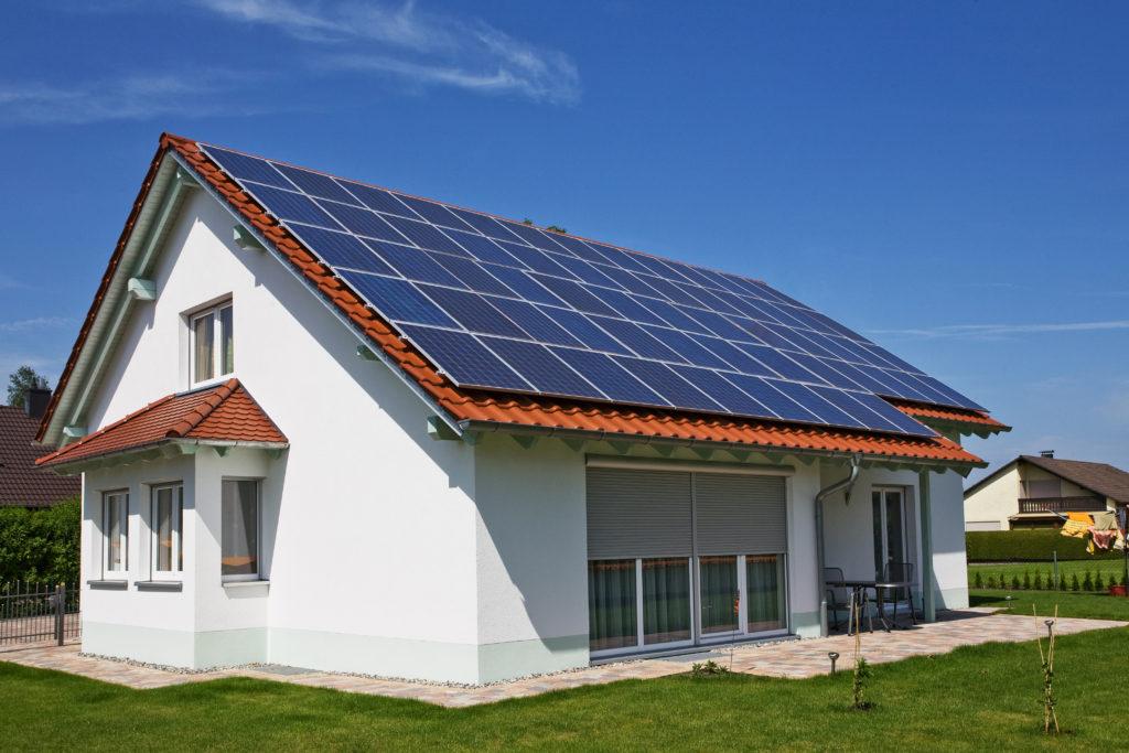 Stor guide: Alt du skal vide om solceller